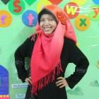 Ms Sukarni