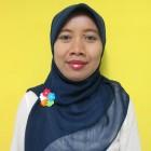 Ms. Dini Mujiati
